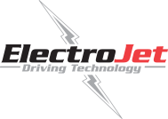 ElectroJet | Driving Technology